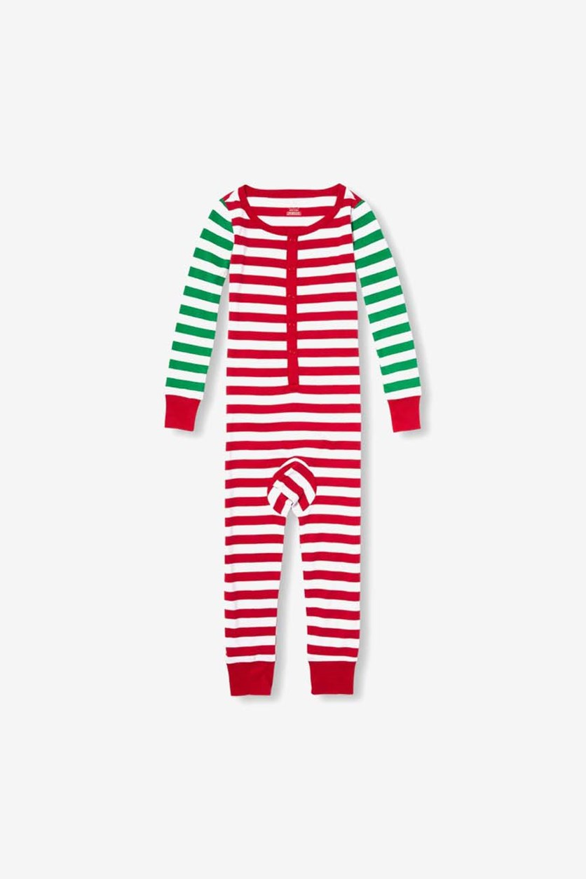 Toddler Boys Overall, Ruby