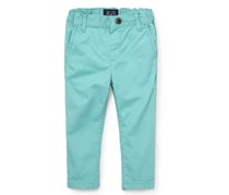 The Children's Place Baby Boys Skinny Chino Pants, Spring Dust
