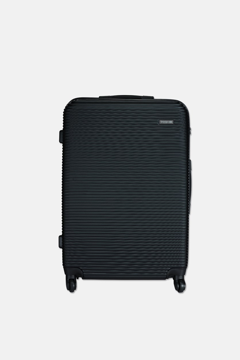 Small Traveling Luggage, Black