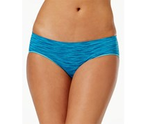 Jenni by Jennifer Moore Seamless Hipster, Blue