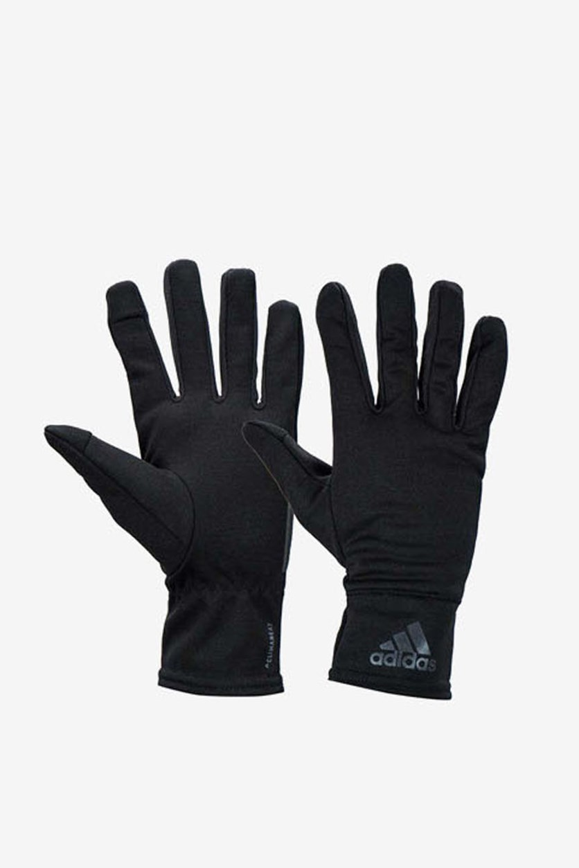 Men's Clima Heat Gloves, Black