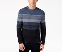 Tommy Bahama Men's Marl of the Story Sweater, Blue