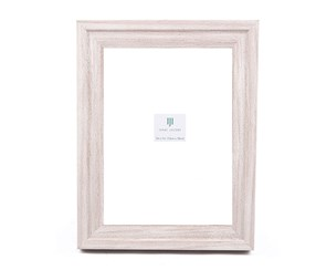 Isaac Jacobs Picture Frames, Wood