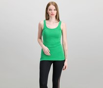Merona Women's Tank Tops, Green Room