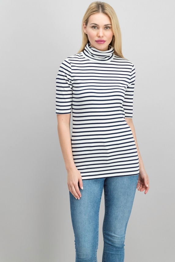 9cd6ab65246 Tops   Tees for Women Clothing