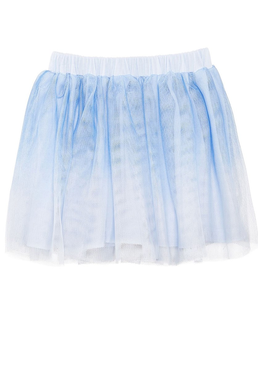 Tutu Skirt, Soft Shore
