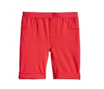 Epic Threads Girls Bermuda Short, Lollipop