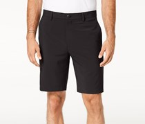 Alfani Men's Shorts, Caviar
