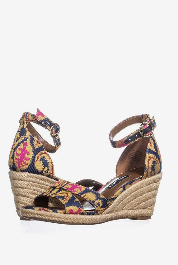 31f84e2045 Wedges for Women Shoes | Wedges Online Shopping in United Arab ...