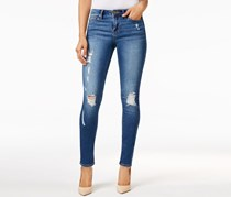 Calvin Klein Jeans Ultimate Skinny Jeans, Classic Blue