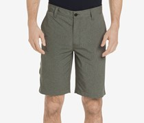 G.H. Bass Co. Mens Cliff Peak Classic-Fit, Olive Night