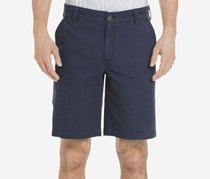 G.h. Bass & Co. Men's Terrain 10