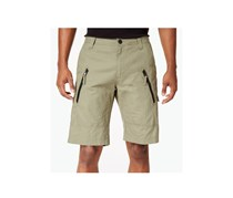 90966edf7dfc INC International Concepts Mens Davidson 11 Cargo Short