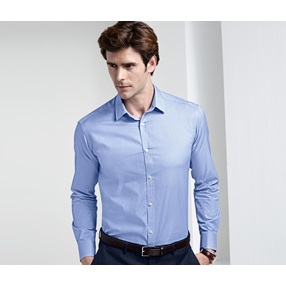 bffe01ac115 Dress Shirts for Men Clothing