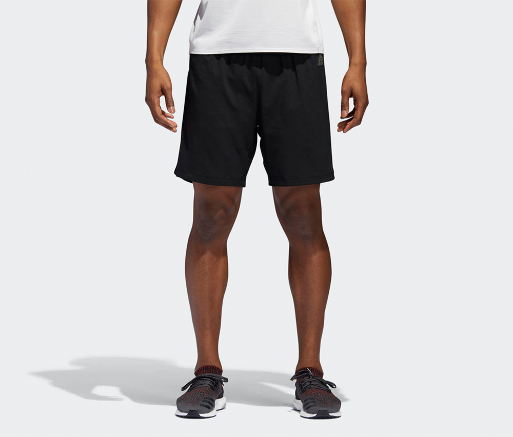 Sportswear for Men Clothing | Sportswear Online Shopping in