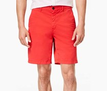 Tommy Hilfiger Men's Stretch Tommy 7