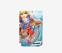 DC Super Hero Girls 6