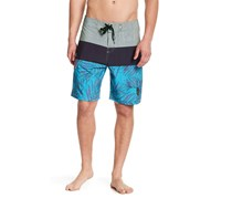 Maui and Sons Men's Pismo 20