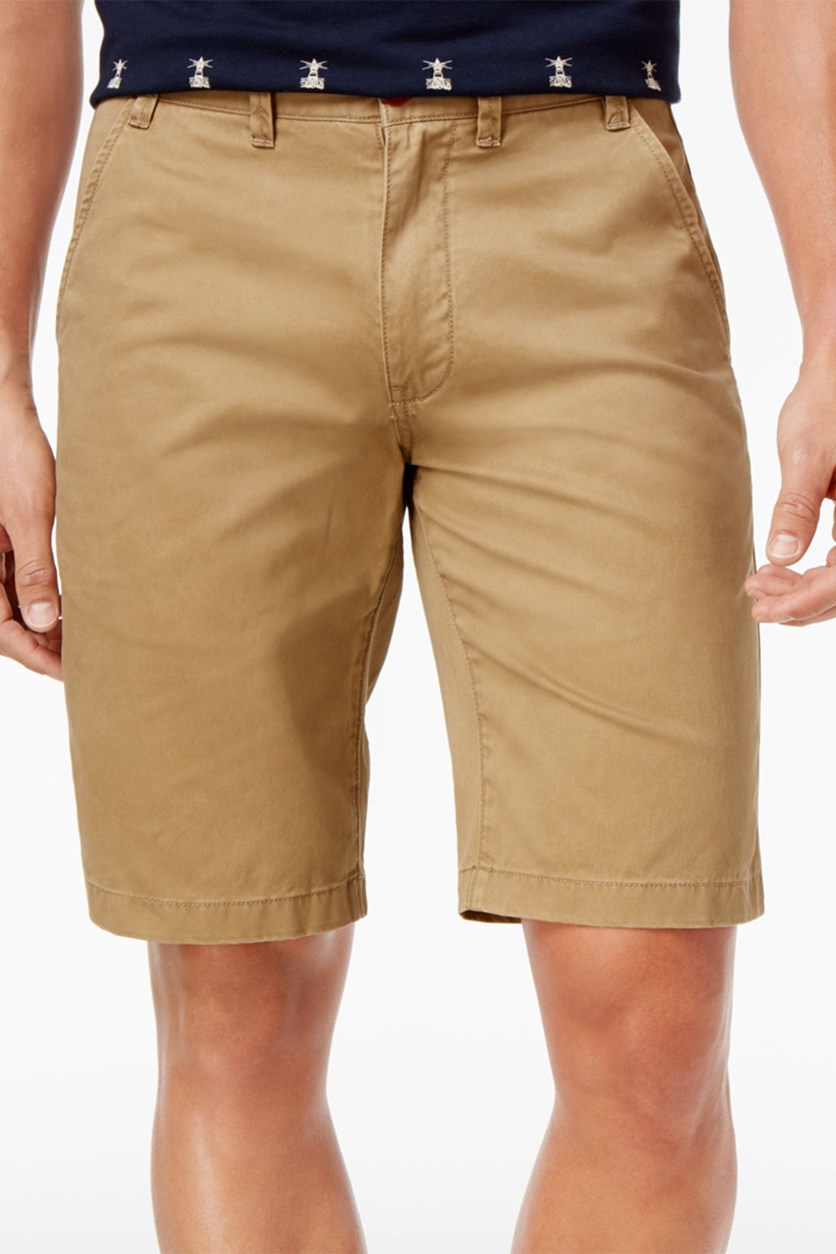 City Neuston Shorts, Stone