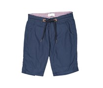 House Men's Shorts, Navy