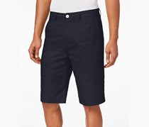Sean John Men's Linen Shorts, Night Sky