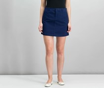 Tommy Hilfiger Hollywood A-Line Skirt, Navy