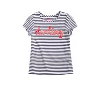 Epic Threads Darling T-Shirt, Bright White