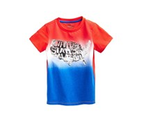 Epic Threads Toddler Graphic-Print T-Shirt, Blue Bright