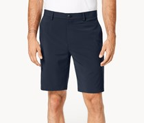 Alfani Men's Shorts, Eclipse