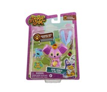 Animal Jam Cool Koala And Pet Pony, Pink
