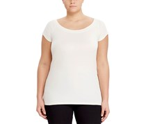 Ralph Lauren Women's Top, White