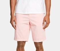 DKNY Mens Relaxed-Straight Fit Short, Quartz Pink