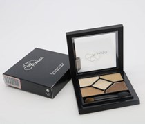 Eye Sculptor 5 Colors Eye Shadow Palette