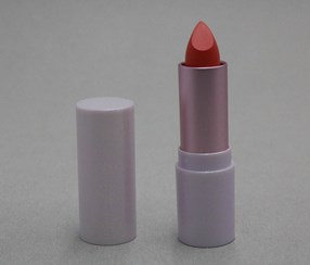 Fog Coating Lasting Lipstick, Sweet Orange