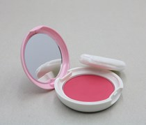 Flower Tender Blusher, Pink