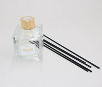 Reed Diffuser Square Bottle