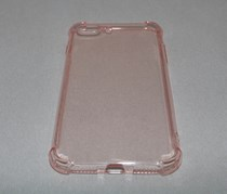 Phone Cover For Iphone 7/8 Plus, Pink