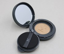BB Cushion-Moisturizing & Concealing