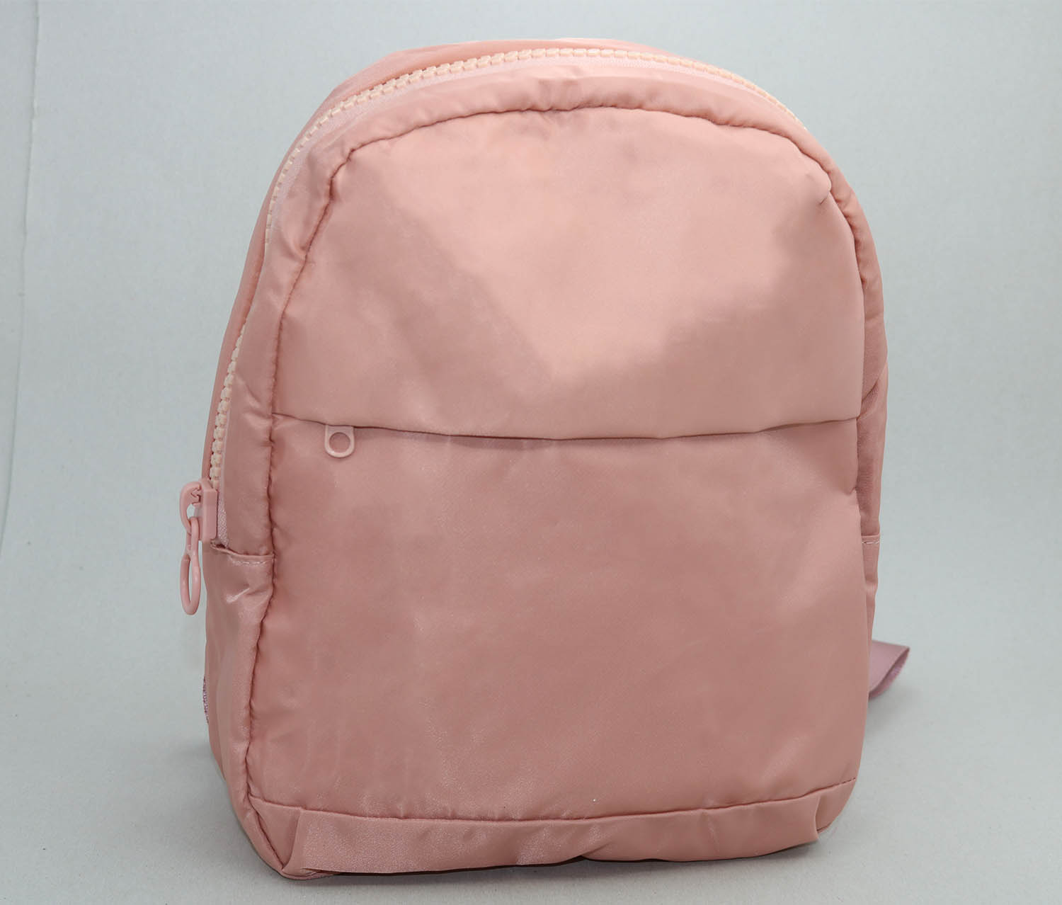 Women's Backpack, Pink