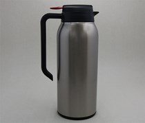 Thermos Bottle 1500 ml, Gold