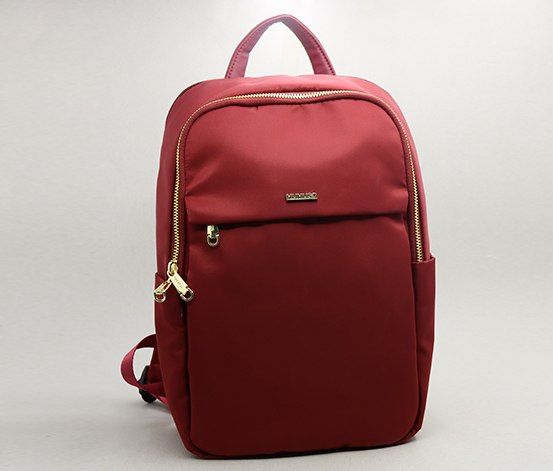 Women's Backpacks, Maroon