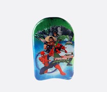 Marvel Ultimate Spiderman VS Sinister 6 Kickboard, Combo