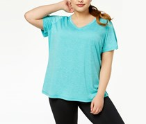 Ideology Plus Size Semi-Fitted Active, Laguna