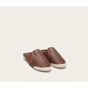 2a2ffdcf9ab0d Clogs   Mules for Women Shoes