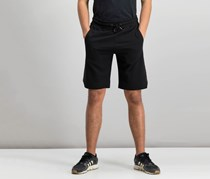 Tahari Sport Mens Short, Black