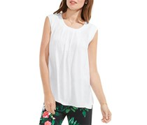 Vince Camuto Women's Top,White