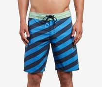 Volcom Men's Stripey Stoney 19