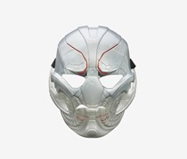 Marvel Avengers Age of Ultron, Ultron Mask, Grey