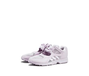 Adidas Women's Sports Shoes, Light Purple