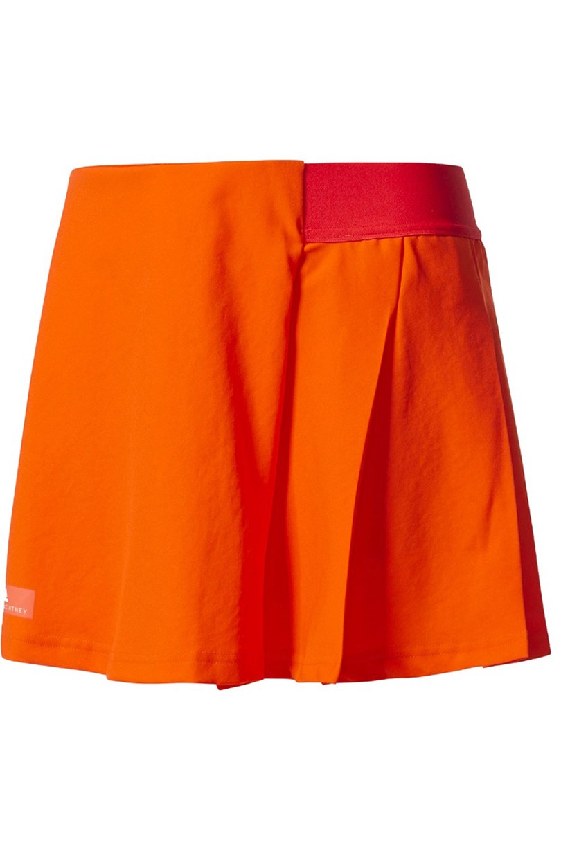 Junior Girls Stella McCartney Tennis Skirt, Radora